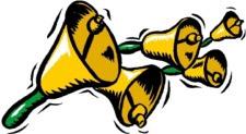 handbells2
