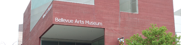 Bellevue Art Museum