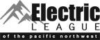 ElecLeagueLogoBW