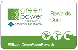 GP rewards card
