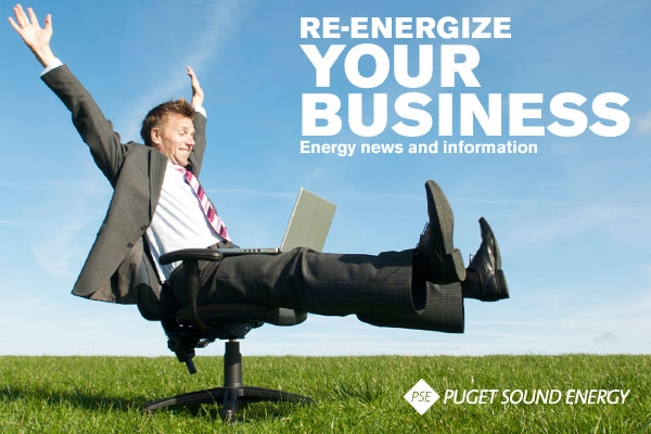 Re-Energize Your Business header