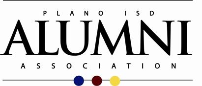 Your Spring 2013 Plano ISD Alumni Newsletter