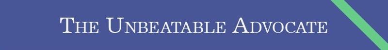 Client newsletter logo