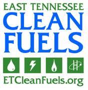 ET Clean Fuels