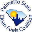 Palmetto Clean Fuels