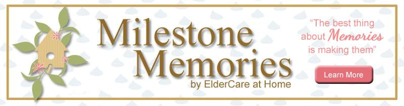 Milestone Memories