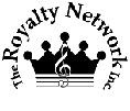 Royalty Network Logo