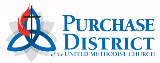 Image_ Purchase District logo