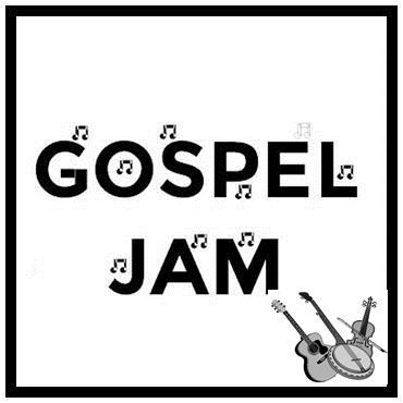 Image_ Gospel Jam
