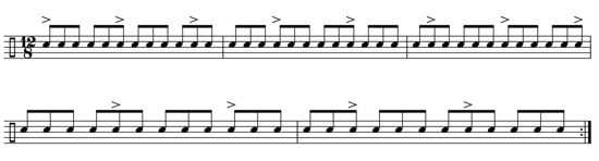 Lick Of The Month ex 2