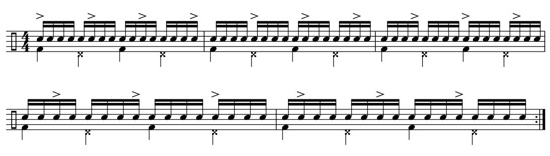 Lick Of The Month ex 3