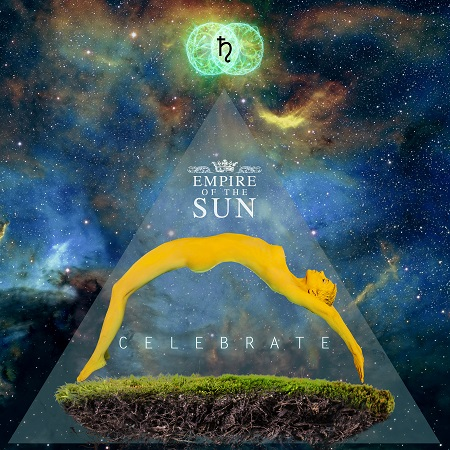 EmpireOfTheSun_CelebrateRemixes