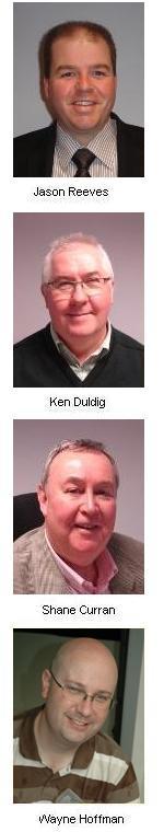 sales team 4