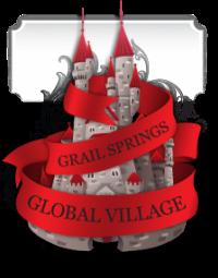 http://www.grailsprings.com/Grail-Village
