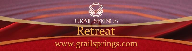Grail Springs Header New 2011