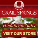 shop grail springs online store small