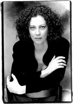 Eva Dametto