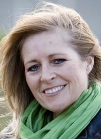 Sue Kenney