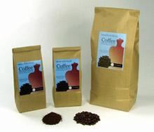 enema coffee