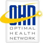med. OHN logo
