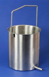 enema bucket