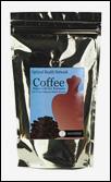 coffee enemas