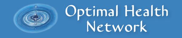 Optimal Health Network - Colon Cleansing Enema Equipment
