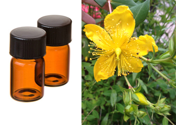 essential oils for prostate health