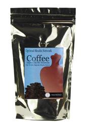 made-for-enema coffee
