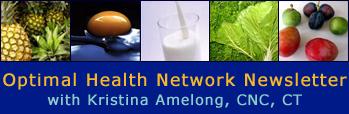 Ten Days To Optimal Health Program