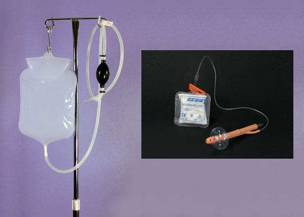 complete colon cleanse kit