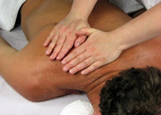 OHC Massage Therapy