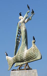 Bulgarian birds