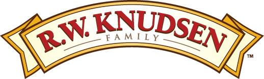 Knudeson