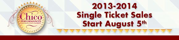 SingleTicketsAugust5