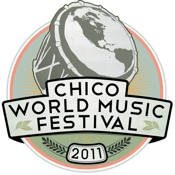 Chico World logo