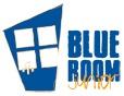 BlueRoomJr logo