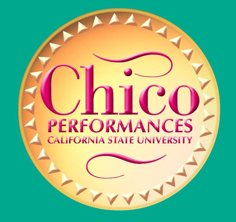 FT CP logo