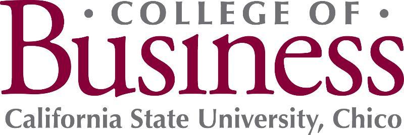 CollegeOfBusiness logo