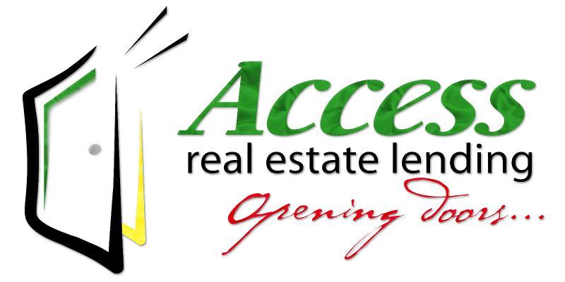 Access Logo Color