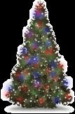 xmas-tree-icon.gif