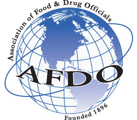 AFDO logo new 090331
