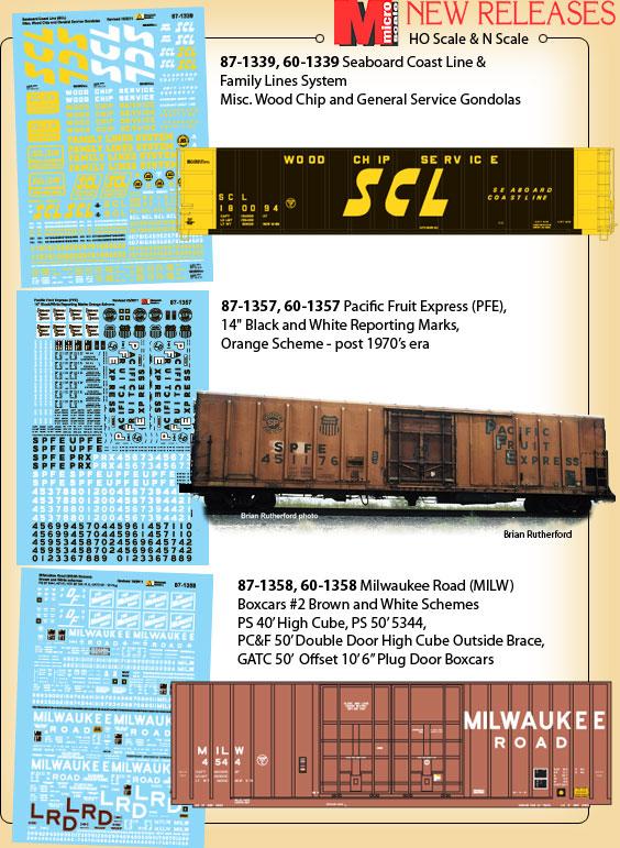 November 2011 New Releases