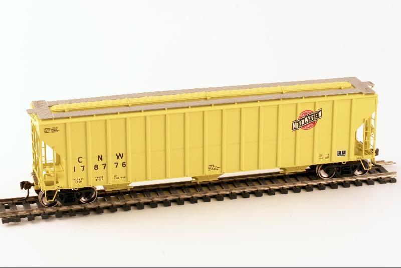 87-1306V2