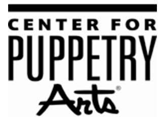 CenterPuppetry