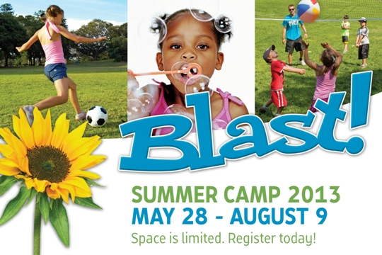 Cinemoms 2013 Summer Camp Guide Camp Is Still Available