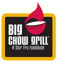 40% off Big Chow Grill Coupons and online discounts in Atlanta. Coupons for Big Chow Grill and it is a Asian restaurant with a location at One Galleria Parkway Suite 1B1 in Atlanta, GA