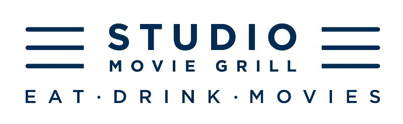 Studio Movie Grill Coupons. Studio Movie Grill is the pioneer of the in-theater dining concept offering up first-run movies and alternate programming alongside an American Grill menu and full service bar. Visit any one of their locations for unmatched food and beverage .