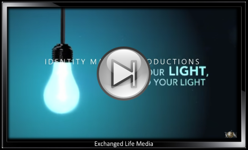 IM Light Of Identity