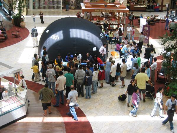 PH Mall 1